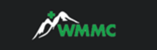 Whistler Medical Marijuana - No Walk-Ins