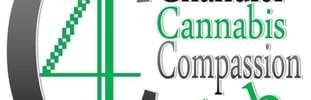 Chandler Cannabis Compassion Club