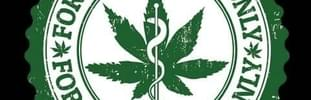 Canadian Green Dispensary and Holistic Services