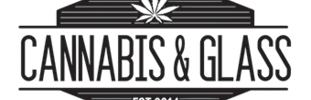 Cannabis and Glass - Spokane