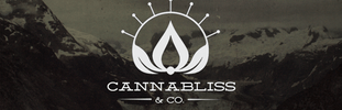 Cannabliss & Co. - 22nd & Burn