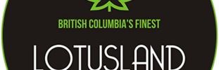 Lotusland Cannabis Club - Kitsilano