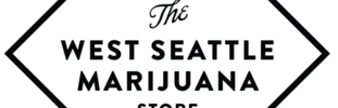 The West Seattle Marijuana Store - Recreational