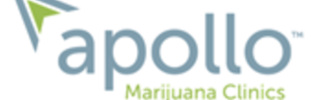 Apollo Marijuana Clinic