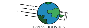 Xpress Holistics