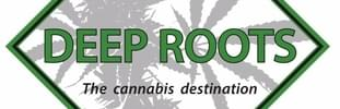 Deep Roots Cannabis