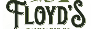 Floyd's Cannabis Co. - Sedro-Woolley