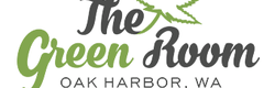 The Green Room - Oak Harbor