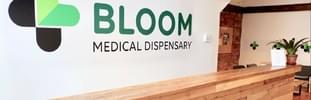 Bloom Medical Dispensary