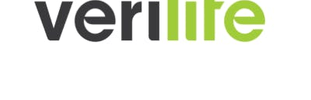 Verilife - Arlington Heights