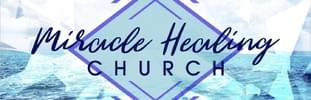 Miracle Healing Church Of Lake Forest