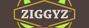 Ziggyz Dispensaries