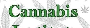 Miami Cannabis Institute
