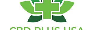 CBD Plus USA - OKC MacArthur - CBD Only
