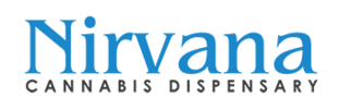 Nirvana Cannabis Dispensary - S Peoria Ave (Coming Soon)