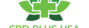 CBD Plus USA - Duncan - CBD Only