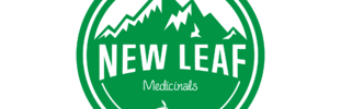 New Leaf Medicinals