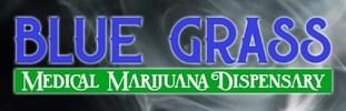 Blue Grass Dispensary
