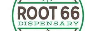 Root 66 Dispensary