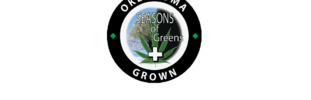 Seasons of Greens (Coming Soon!)
