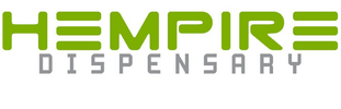 Hempire Dispensary - Enid