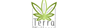 Terra Wellness (Coming Soon!)