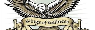 Wings of Wellness - Aliso Viejo