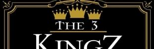 The 3 Kingz Delivery Service