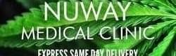 Nuway Medical Clinic
