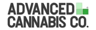 Advanced Cannabis Co