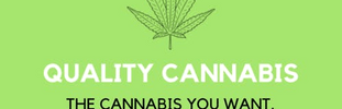 Quality Cannabis