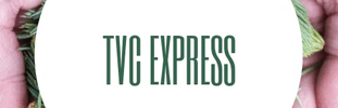 TVC Express #3