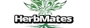 Herbmates
