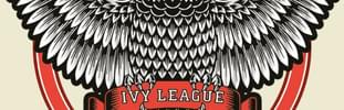 Ivy League Cannabis - S. Telephone Rd.
