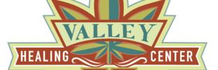 Valley Healing Center