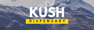 Kush Dispensary