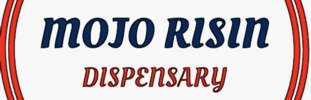 Mojo Risin Medical Dispensary