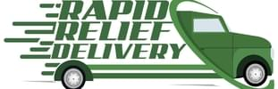Rapid Relief Delivery
