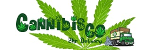 Cannabis CO - 2Hr Delivery