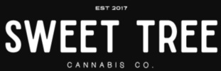 Sweet Tree Cannabis Co. - Forest Lawn