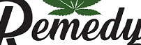 Remedy Cannabis Co.