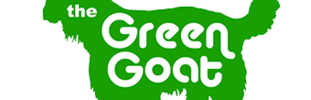 The Green Goat Dispensary