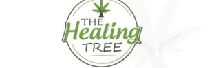 The Healing Tree - OKC