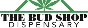 The Bud Shop