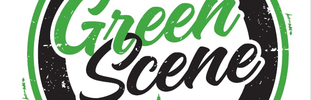 The Green Scene Dispensary Inc.