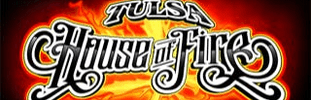 Tulsa House of Fire