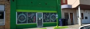 Miracle Kush Cannabis Dispensary