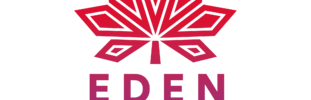 Eden Cannabis Co.