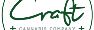 Craft Cannabis Company - Yukon