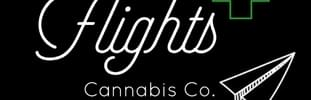 Flights Cannabis Company